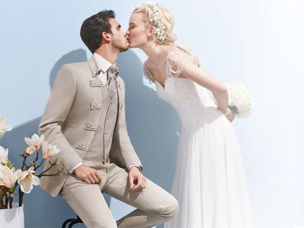 Tipps und Infos zur Vorbereitung Ihrer Hochzeit in Berlin und Brandenburg auf der Brandenburger Hochzeitsmesse