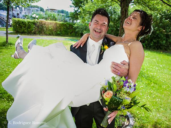 Hochzeitsfotograf Berlin Sven Rodriguez