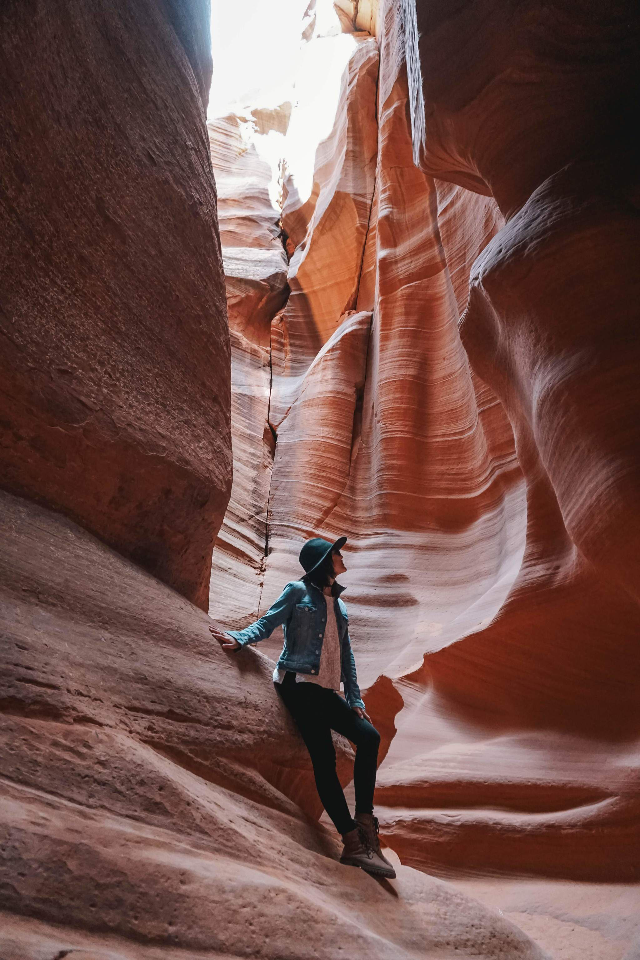 5 Things to Know Before Going to Antelope Canyon_4