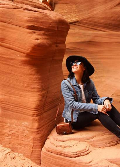 5 Things to Know Before Going to Antelope Canyon_10
