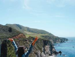 Big Sur Day Trip_18