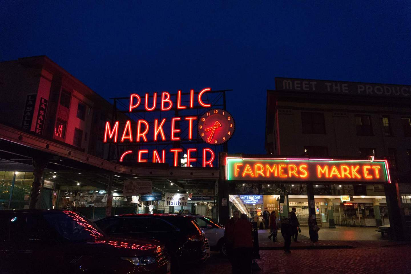 The First-Timer's Guide to Seattle_11