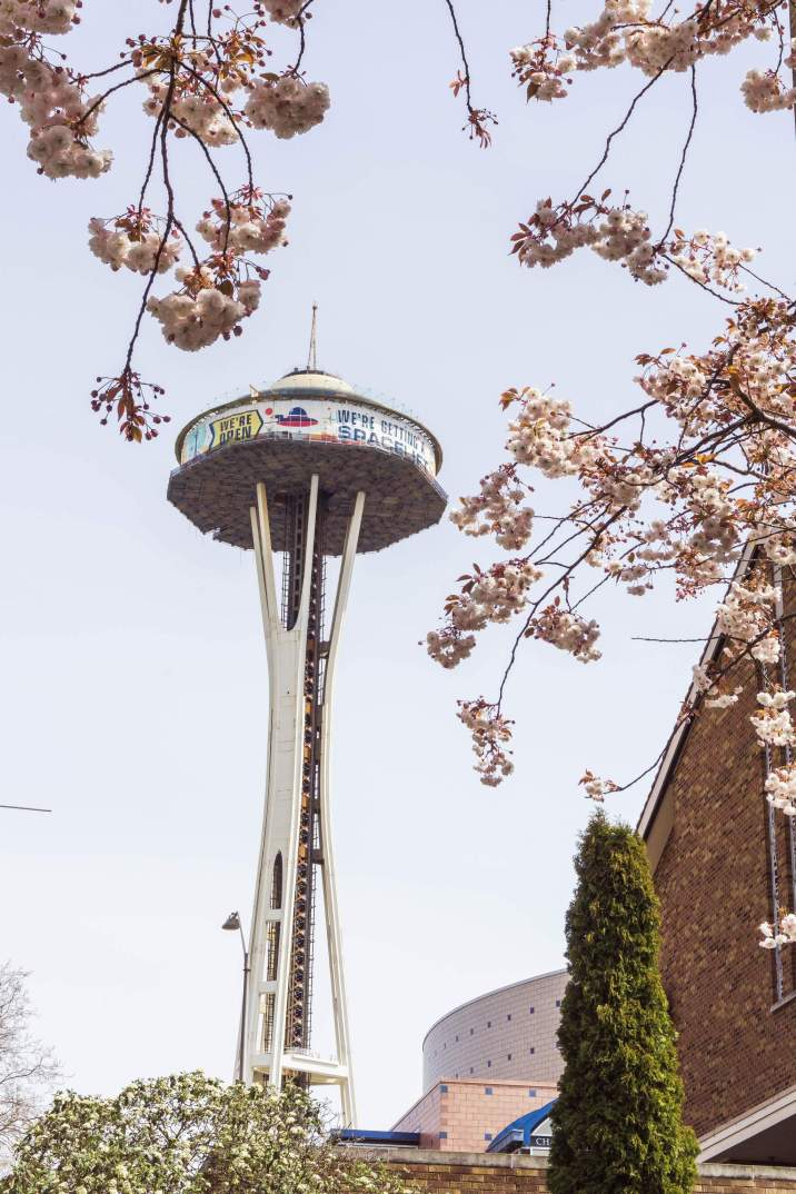 The First-Timer's Guide to Seattle_3
