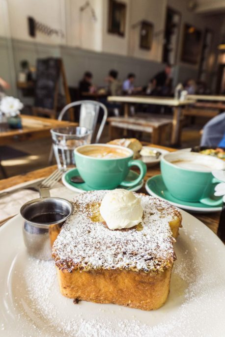 The First-Timer's Guide to Seattle_9