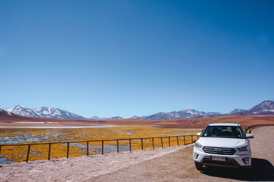 Self-driving guide-to-Atacama-Desert-itinerary-must-see-spots-26