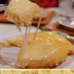 ケンミンショーで紹介【のびるチーズケーキ】神戸『観音屋』の店舗の場所と通販・お取り寄せ情報まとめ