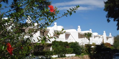 1 Bedroom Apartment, Quinta do Lago