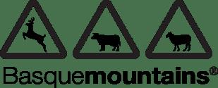 Basquemountains, un producto turístico de Inboost