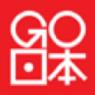 インバウンド対策ソリューション企業ゴージャパン社ロゴ