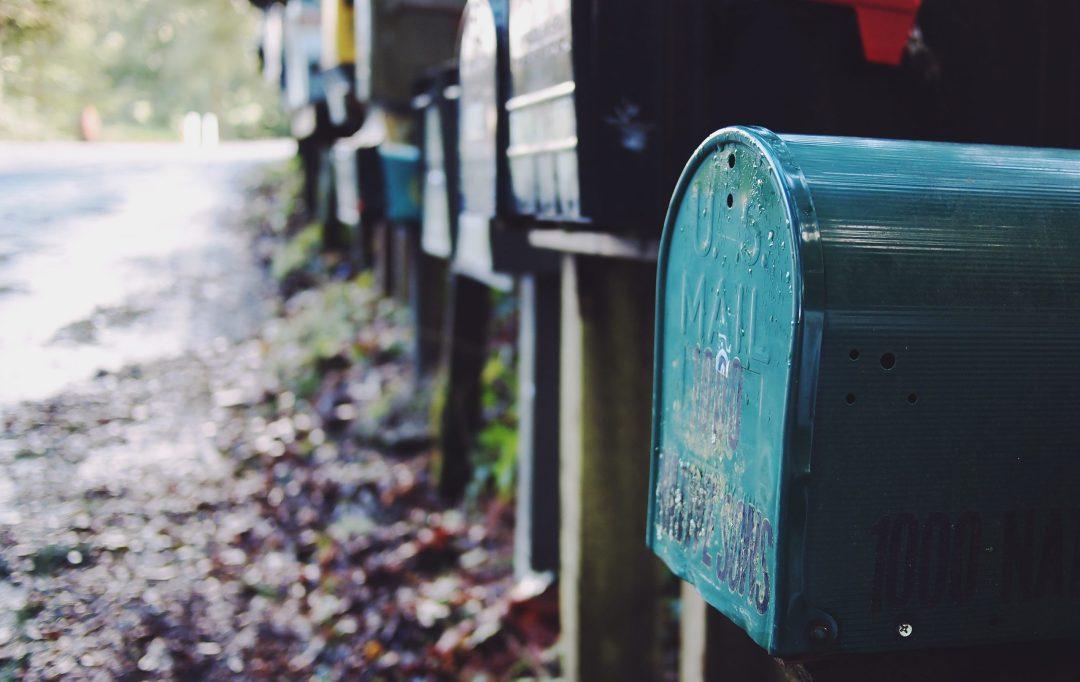 advanced postcard marketing