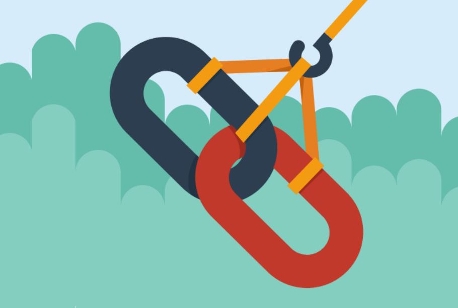 Táticas para LinkBuilding