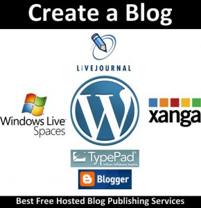 create_a_blog_best_free_hosted_publishing_services3-290x300