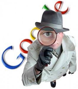 Como ser Encontrado no Google 2/4