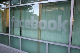 facebook-oficce2