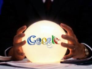 Como ser encontrado no Google 1/4