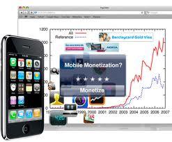 monetize-mobile