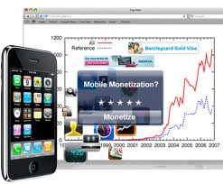 monetize-mobile
