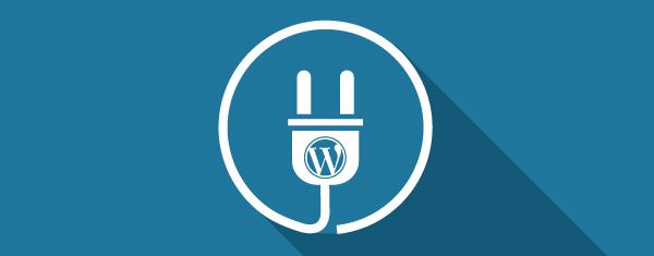 must-have-wordpress-plugins
