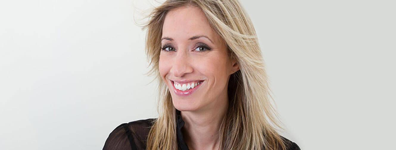 Renée Warren - onboardly