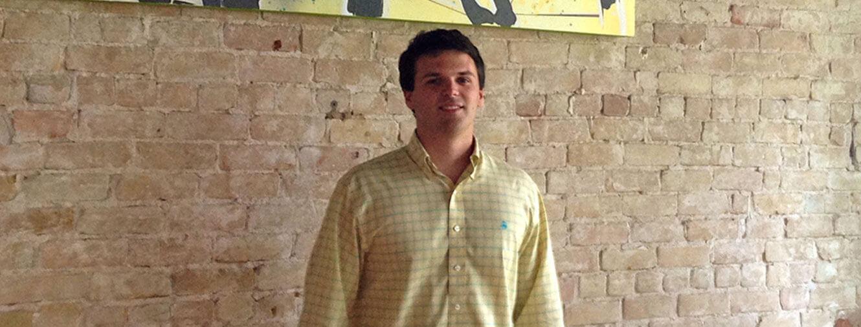Ryan Farley