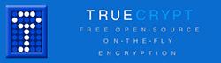 14 truecrypt tool