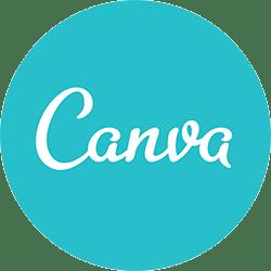 canva logo design translation blogs