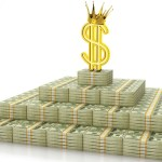 If Cash Is King, then Working Capital Is God