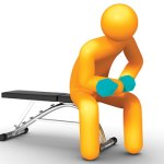 Strengthening Your Bench