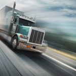 Trucking: Moving Commerce