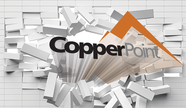 SCF-Copperpoint