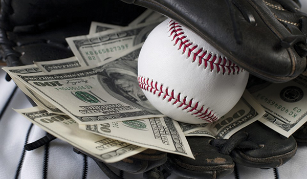 Baseball-Glove-with-Money-and-Ball-960x645