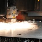 Arizona  Manufacturing: Its Evolution is Economic Prosperity