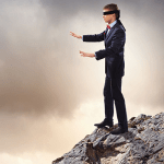 The Blind Spot in Sales Management
