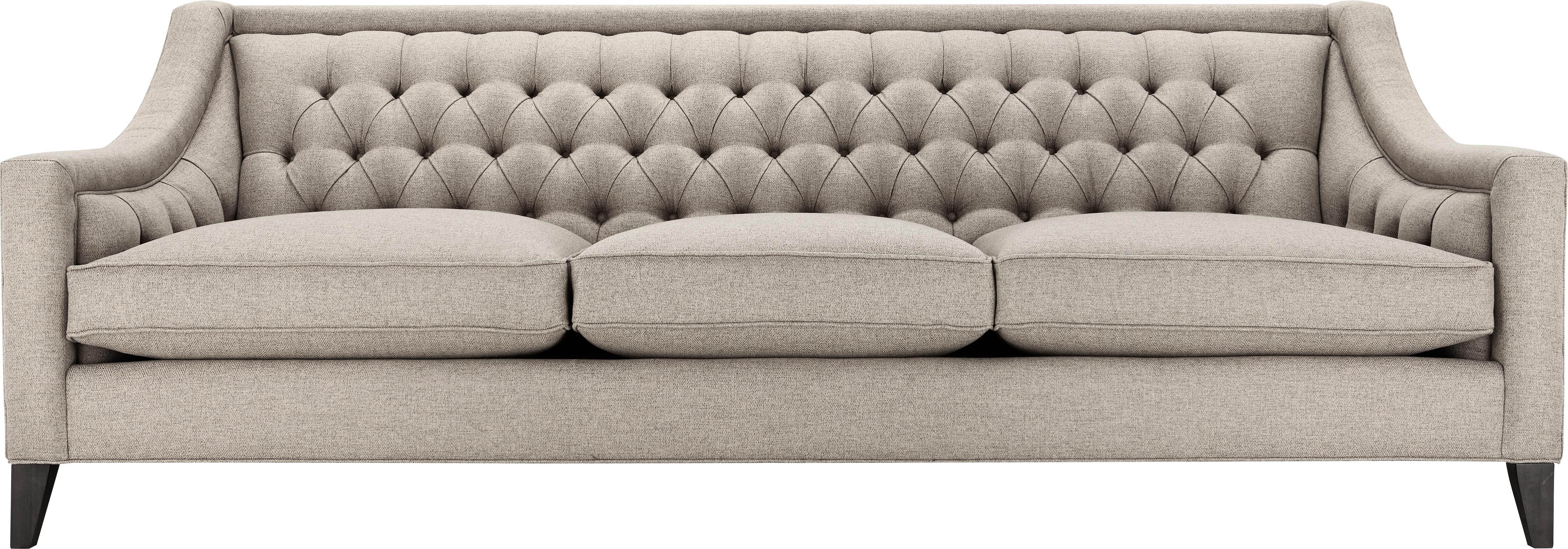 Fantastic Arhaus Lifestyle Retailer To Enter Arizona Market With Store Customarchery Wood Chair Design Ideas Customarcherynet