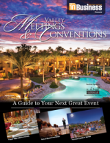 2015 Meetings & Conventions Guide