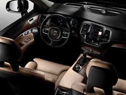 150031_The_all_new_Volvo_XC90_First_Edition