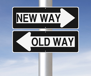 Old-Way_New-Way