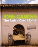 jose-garces-latin-road