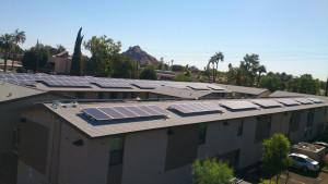 Verde-Villas-Rooftop-Solar_SunValleySolar_2-1024x576