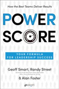 Power-Score