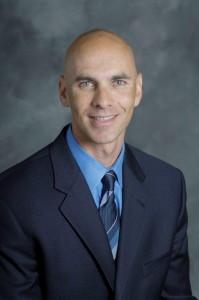Steve LaTerra