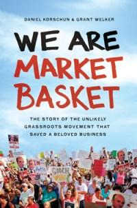 We-Are-Market-Basket