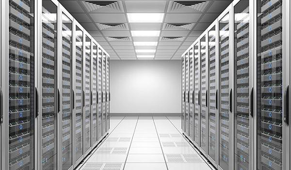 data_centers