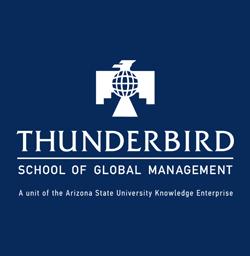 Thunderbird-new-logo