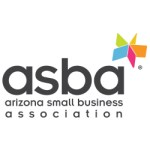 Small Business Continues to Lead Arizona – Arizona Small Business Association is the Leader