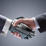 Smart Automation and Artificial Intelligence a Boon to IT Workers