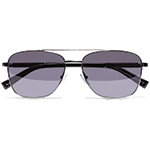 ermenegildo_zegna_metal_leather_acetate_suglasses_ez0014_5813d__11198035_4