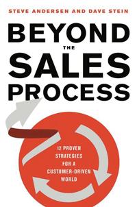 Beyond-sales-process