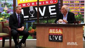 Mesa-Morning-Live