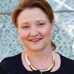 Christine Mackay, City of Phoenix
